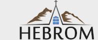 Pousada Hebrom